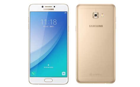 Samsung J7 Pro Hongkong samsung galaxy c7 pro hits hong kong stores for 438 gizchina