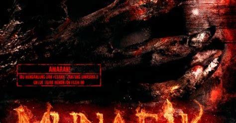ulasan film munafik jom layan full movie munafik cananglahnie