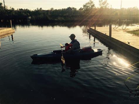 boat launch james river tonya veazey real estate agent prairieville la re max