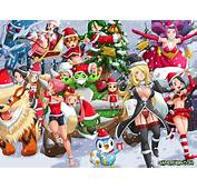 Download World Of Warcraft Christmas Wallpaper Gallery