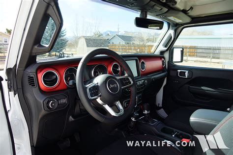 jeep wrangler backseat jeep wrangler interior backseat cheap jeep wrangler tj