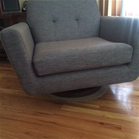 joybird reviews joybird furniture 920 photos 193 reviews furniture