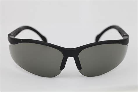 Kacamata Safety Leopard 92 jual kacamata safety leopard 73 harga murah jakarta oleh pt dua tiga makmur