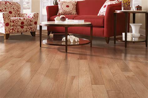 Hardwood Flooring: Mohawk Hardwood Flooring   Rockford 5