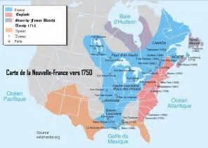 map of america 1750 maps world map 1750