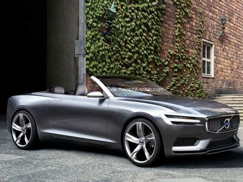 volvo c70 convertible 2018 1000 ideas about volvo c70 on volvo coupe