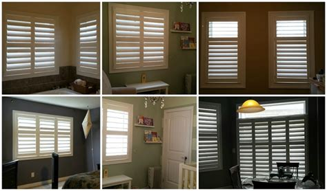 commercial window coverings commercial window coverings milton blinds