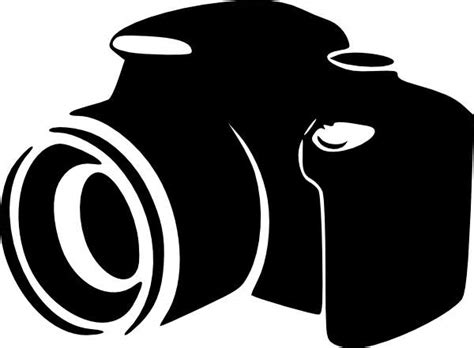 Camera Images Clip Art Many Interesting Cliparts