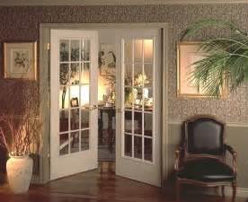 Home Depot Interior French Doors Las 25 Mejores Ideas Sobre Puertas Francesas En Pinterest