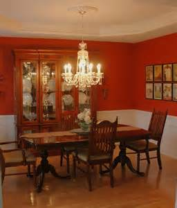 best dining room colors the best dining room paint color