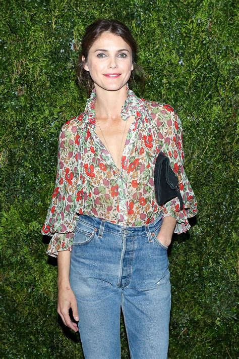 keri russell nyc keri russell maisonette launch dinner party in nyc