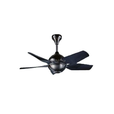 Plus Ceiling Fans Alpha E Light Plus 40 Pewter Ceiling Fan With Light
