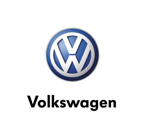 volkswagen logo vector xhw1o9ytm1 7af804d3 00f4 ab29 bd96 250f8257ae06 jpg 1179