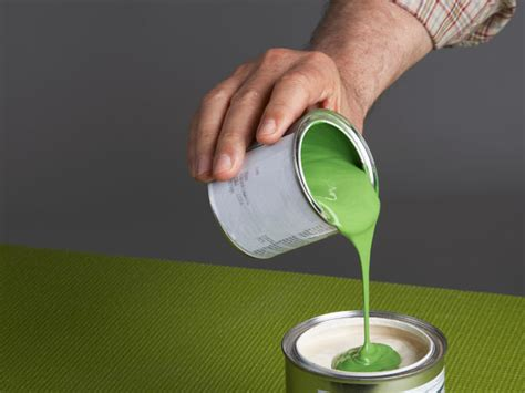 how to paint a wall like a pro hss blog how to paint a room like a pro in 6 easy steps interior
