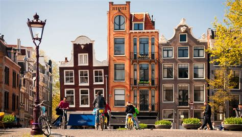 amsterdam appartment 100 amsterdam apartments best price on nova