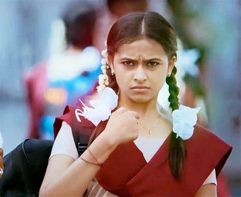 actress sri divya profile actress sri divya profile movies photos movieraja