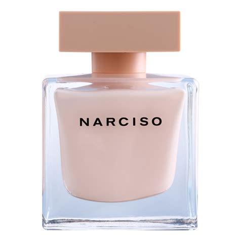 narciso rodriguez narciso poudre 233 eau de parfum pour femme 90 ml notino fr