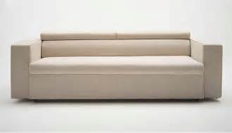 sofa come bed sofa bed comfort furniture interiors