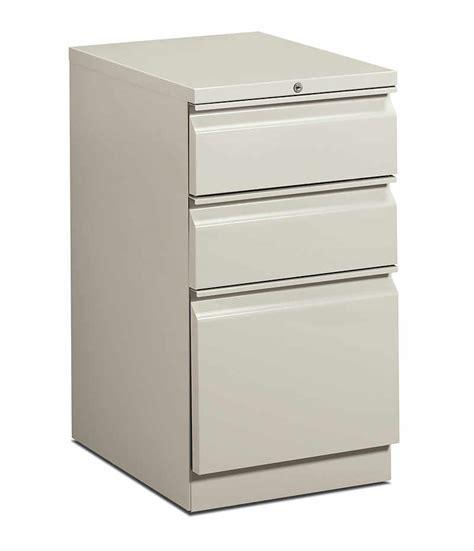 hon 3 drawer file cabinet hon 3 drawer file cabinet cabinets matttroy