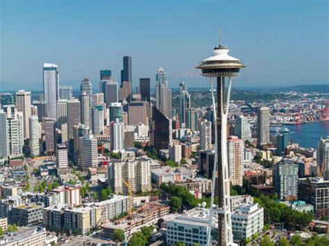 Seattle Mba Cost by Seattle Is The Best Untapped Nba Nhl Market Sports Talk