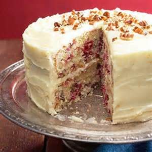 cranberry kuchen top 10 cranberry cake recipes for top inspired
