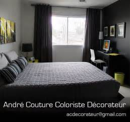 student bedroom ideas a student bedroom modern bedroom montreal by andre