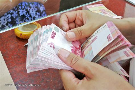 change money  bali  recommended bali