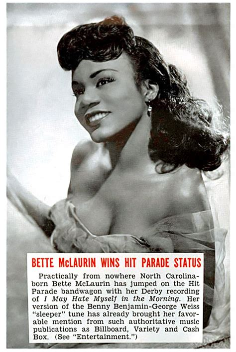 black american hairstyles braided 1950s betty mclaurin bbw pinterest orchestra searching