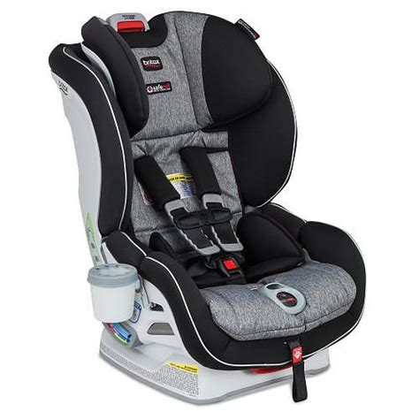 britax car seat cup holder install 14 best images about baby item innovations on