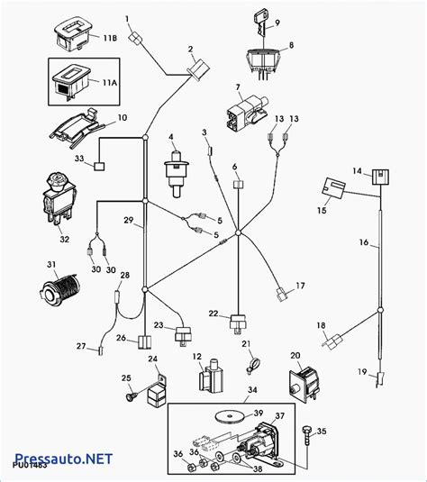 deere x485 service manual wiring diagrams wiring