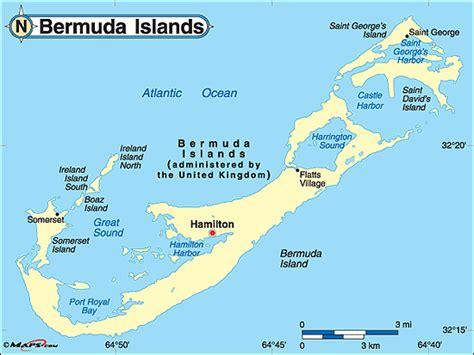 map of usa and bermuda map bermuda driverlayer search engine