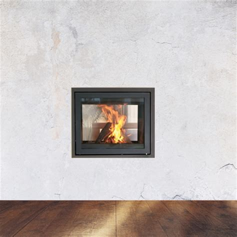 Tunnel Fireplace by Fireplaces Stoves Northern Ireland All Aflame Newry Instyle Tunnel