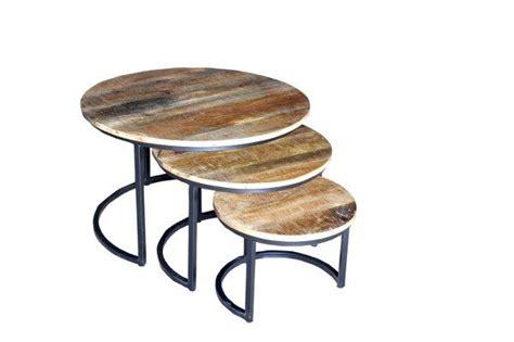 salontafel hout kopen salontafels hout kopen online internetwinkel