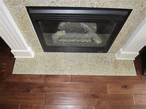 Fireplace Flooring by 15 Best Images About Flooring Project On