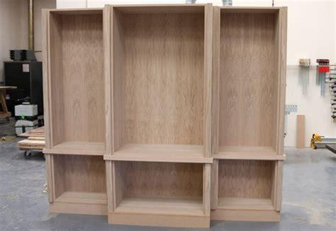 librerie sondrio mobili su misura sondrio archives di