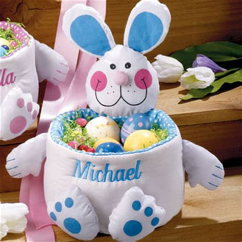easter gifts for kids handmade easter gifts for kids 15 colorful easter ideas