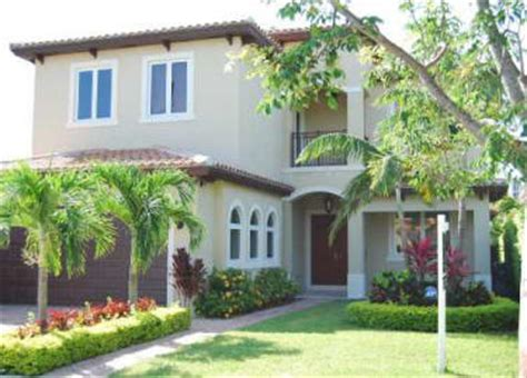 house for rent in miami the roads miami homes sale rent real estate