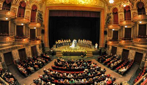 Chrysler Box Office by Weddings Sevenvenues