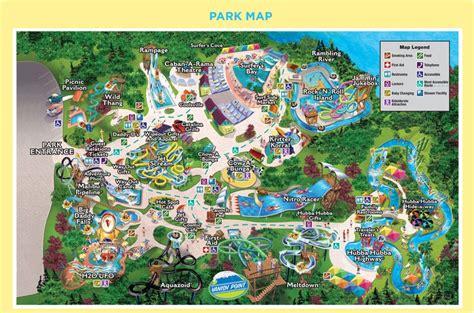 Busch Gardens Va Water Park by 17 Best Images About Williamsburg Va On