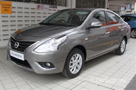 nissan malaysia nissan malaysia 2015 html autos post