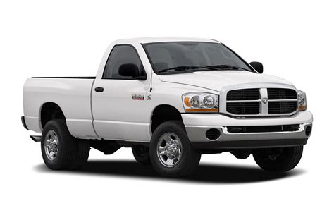 free car manuals to download 2009 dodge ram 2500 engine control 100 2009 dodge ram chassis cab owners manual 2010 dodge ram 2500 and 3500 will be the
