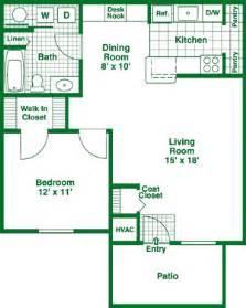 1 Bedroom Garage Apartment Floor Plans Gallery For Gt 1 Bedroom Garage Apartment Floor Plans