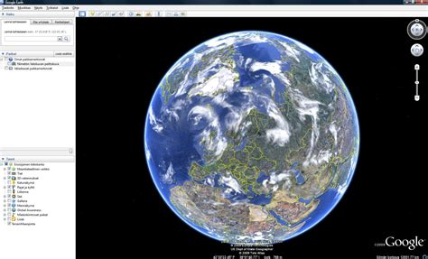 Earth Address Lookup Miikahweb Program Earth