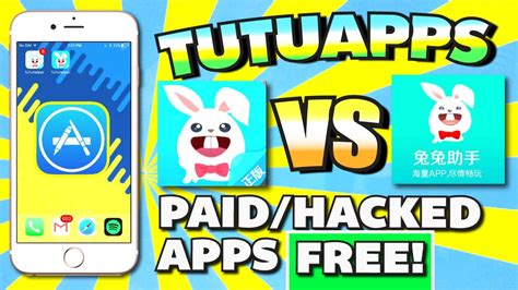 Paid Apps Free Hacked Apps Games No Jailbreak No Pc Ios 10 | get paid apps games hacked apps for free ios 10 9 no