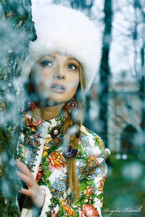 beautiful in russian russian beautiful woman russian fashion pinterest
