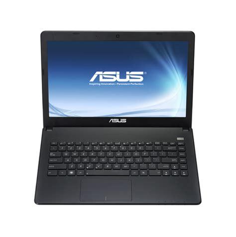 Ram Asus X401u Asus X401u Wx017s 14 Quot Amd Fusion E450 2gb 320gb Hdd Windows 7 Hp X401u Wx017s Mwave Au