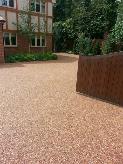 the importance of a great driveway