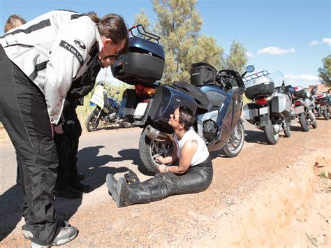 Motorradtouren Privat by Reiseinfo Marokko Bikeaway