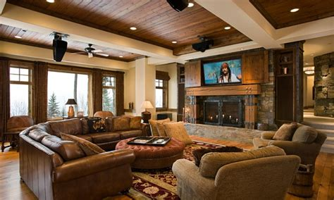 modernizing and eclecticizing a pottery barn living room pottery barn living rooms modern rustic living room design