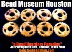 bead shop houston bead museum houston houston bead museum on